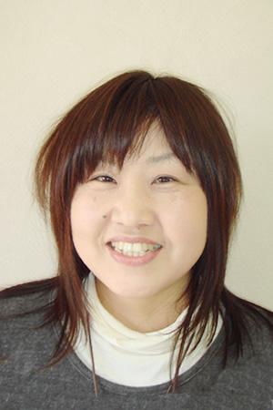 中島 洋子