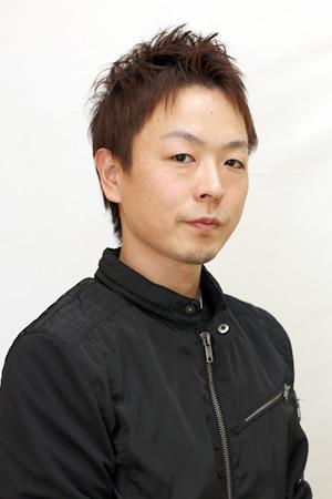 大須賀 健一
